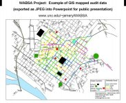 Example-GIS-mapped-audit-data-2003.jpg