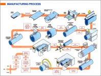 Welded-Manufacturing2.jpg