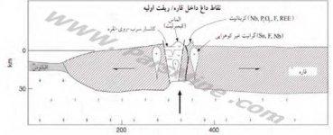 tectonic5.jpg
