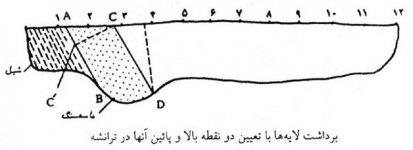 trench2.jpg