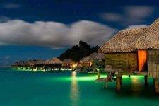 Bora Bora, French Polynesia.jpg