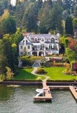 Lake House, Seattle, Washington.jpg