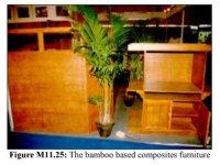 Figure-M11_25-Bamboo-based-.jpg