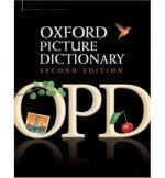 کتاب-دیکشنری-تصویری-انگلیسی-آکسفورد-Oxford-Picture-Dictionary1.jpg