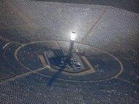 Solar-Power-Tower2.jpg
