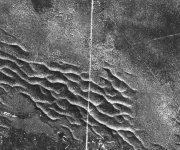Soil14.jpg