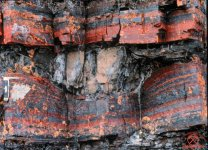 Banded-Iron-Formation-3.jpg