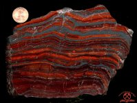 Banded-Iron-Formation-1.jpg