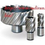 76c95c27-Annular-Cutters-Hole-Cutters-HHS-250x250.jpg