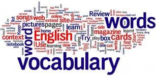 یادگیری لغات انگلیسی.jpg