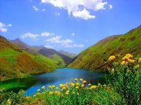 دریاچه+گهر.jpg