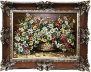 701-beautiful-flowers-basket-650x518.jpg