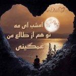 IMG_20201224_012403_197.jpg
