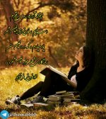 IMG_20210109_172036_063.jpg