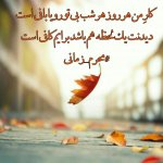 IMG_20210108_095459_200.jpg