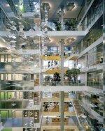 genzyme-headquarters.jpg