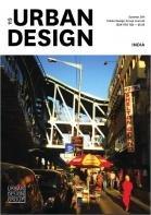 UD119 Cover for Website.jpg