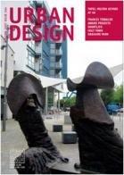 Cover 104 for website.jpg
