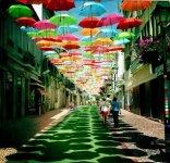Agueda, Portugal.jpg