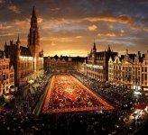 Great Market, Brussels, Belgium.jpg