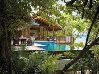Shangri-La Resort & Spa, Maldives..jpg