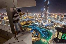 Breath-taking view of Dubai..jpg