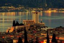 Lake Garda, Malcesine, Italy.jpg