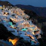 Santorini, Greece..jpg
