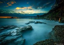 Catherine Hill Bay, New South Wales.jpg