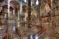 Duomo di Siena, Italy.jpg