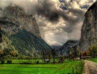 Lauterbrunnen Valley, Switzerland.jpg