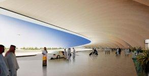 Kuwait-International-Airport-Narenji5.jpg