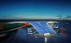 Kuwait-International-Airport-Narenji6.jpg