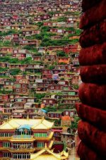 Houses in Sichuan, China..jpg