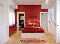 Red-and-White-Themed-Apartment-in-Tel-Aviv-2.jpg