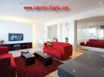 Red-and-White-Themed-Apartment-in-Tel-Aviv-3.jpg
