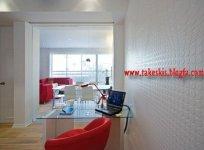 Red-and-White-Themed-Apartment-in-Tel-Aviv-4.jpg