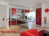 Red-and-White-Themed-Apartment-in-Tel-Aviv-5.jpg