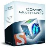 COMSOL.Multiphysics.jpg