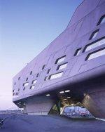 Z-Hahid-Phaeno-Science-Center3.jpg