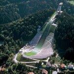 Hadid-ski-jump-Innsbruck3 (1).jpg