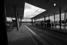 Hadid-Hoenheim-Nord-Terminal2.jpg