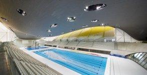 Hadid-London-Aquatics-center2.jpg
