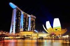 The Marina Bay Sands Hotel, Singapore.jpg