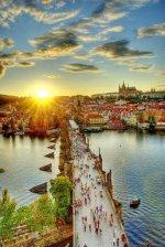 Prague..jpg