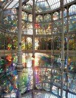 Crystal Palace, Madrid, Spain.jpg