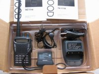 1278639769_104127650_1-Pictures-of--Kenwood-TK-1118-UHF-Radio-Headset-not-Included-1278639769.jpg