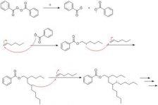 polyhexane.jpg