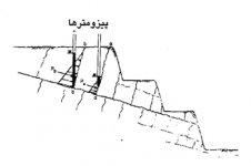 Slope-Stability-in-Mining-08.jpg