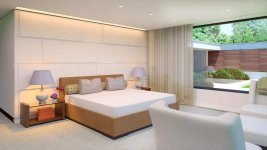 web-quality%3Dinterior_edited_New-Canaan-residence-rebuilt-Scene-12-Color.jpg